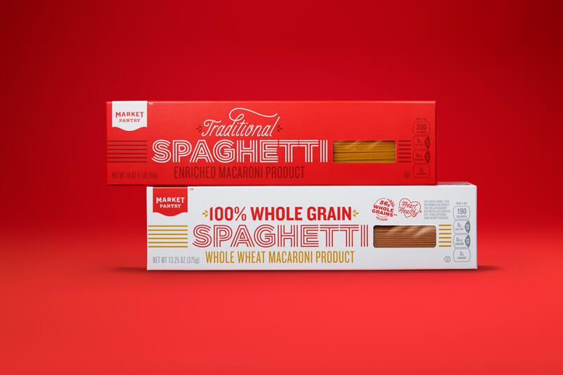 market-pantry-target-redesign-spaghetti